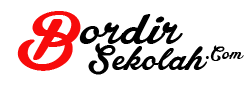 logo lain